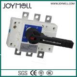 3p 4p Load Breaker Switch 125A