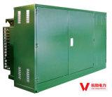10kv American-Type Transformer/ Prefabricated Substation/Combined Transformer