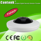 The Newese 4MP Fisheye IP Camera From CCTV Camera Manufacturer (IPDE20)
