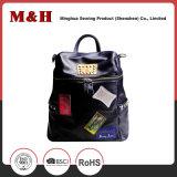 Multifunctional Large Capacity Backpack Travel Ladies Bag