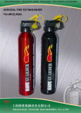 Auto Racing 450g Fire Extinguisher Aerosol Fire Extinguisher