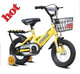 Wholesale Mountain Bike Kids Bicycle Children Bicycle with Ce Certificate