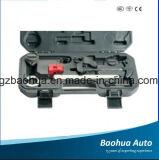 163103 New Type VW, for Audi Belt Amshaft Alignment Tool 1.0/1.4/1.6
