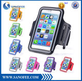 Outdoor Factory Sport Running Neoprene Armband for Phone
