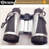 Esdy Mini 4X30 Military Outdoor Hunting Binocular