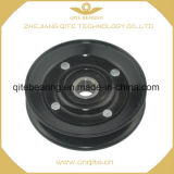 Pulley-Car Bearing-Tensioner Pulley-Belt Pulley-Auto Bearing