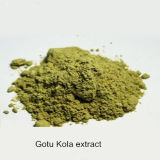 Anti-Aging Skin Pennywort Herb Centella Asiatica (L.) Urban Gotu Kola Extract Powder