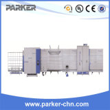 Super Intelligent Insulating Glass Produce Line