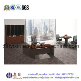 MFC Manager Office Desk Customized Home Office Furniture (S602#)