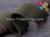 Custom Various Elastic Webbing, OEM Orders Are Welcome