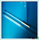 PP 5*3.5mm Disposable Medical Catheter for Patienter Meet RoHS
