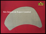 304 316 Stainless Steel Filter Disc