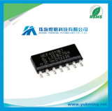 Integrated Circuit of Nand Gate Logic IC Hef4011bt