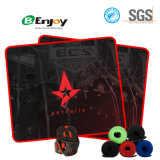 Custom Big Size Locked Edge Gaming Mouse Pad