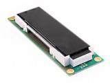 DOT Matrix 128X64 LCD Module