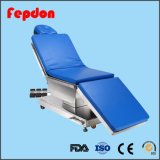 Eye Operating Ophthalmology Ot Table with FDA (HFOOT99A)