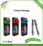 C1 510 Glass Cartridge Classical Product Cbd Hemp Oil Atomizer