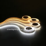 UL Epistar SMD5050 Dual Line Strip Waterproof IP68 LED Strip