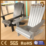 Polysyrene Plastic PS Furniture Wood Outdoor Furniture Boards