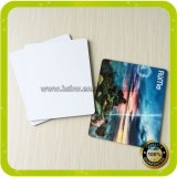 Wholesales White Blank Placemat for Sublimation for Heat Transfer