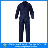 Wholesale Clothes Navy Work Uniform Mining Safety Wear