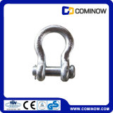 G213 Us Type Screw Pin Anchor Shackle