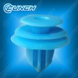 Car Clips/Automotive Plastic Clips Fasteners/ Moulding Retainer for Toyota 90467-10167