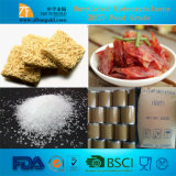 High Quality Antioxidant Butylated Hydroxytoluene Food Grade BHT