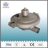 Stainless Steel Constant Pressure Adjust Valve (DIN-No. RH11)