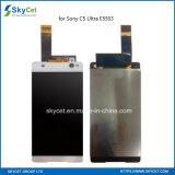 LCD Display Touch Screen for Sony Xperia C5 Ultra E5506 E5533 E5563