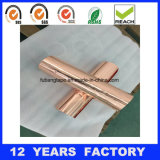 Best Price Top Quality Copper Foil / Copper Foil Tape