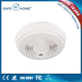 GSM Auto Dial Smoke Detector with Rechargeable Battery (SFL-908)