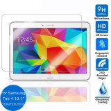 Tempered Glass for Samsung Galaxy Tab 4 10.1 T530 T531 T535 on 3G Lte