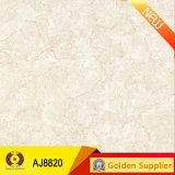 Foshan 3D Flooring Tile Polished Porcelain Floor Tile (AJ8820)
