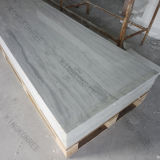 30mm Acrylic Solid Surface Sheets for Kitchen Countertops