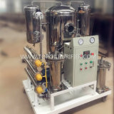 Coco Oil Dehydration and Filtration Processing Coconut Oil Vacuum Dryer