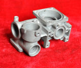 Valve Body for Different Machines