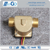 1-30L/Min Liquid Flow Sensor Price for Drinking Water