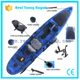 Oceankayak. Kayak with Pedals; Kayak Wholesale for Sale