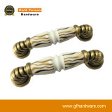 New Design High Quality Cabinet Handle (C939 AB)