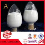 Dapoxetine Hydrochloride Steroid Powder Sex Enhance Hormones