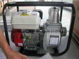 3′′ Gasoline Water Pump (UQ-WP30)
