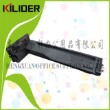 High Quality Toner Cartridge CF256 for HP Mfp M436n/M436nda