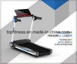 Nice Customized Homeuse Treadmill DC2.5HP