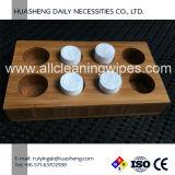 Compressed Mini Napkin Trays