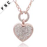 Hot sale Necklace