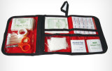 Travel Emergency First Aid Kit