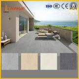 600X600mm Full Body Rustic Glazed Tile for Living Room