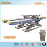 Alignment Scissor Lifter with Ce