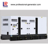 400kVA 320kw Silent Cummins Diesel Genset /Generator